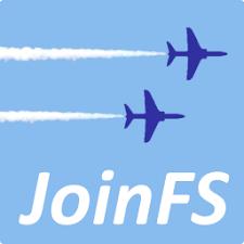 MAS New Squadrons